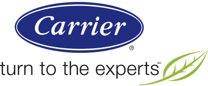 Carrier heating and cooling experts