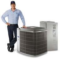 heating_repair_company