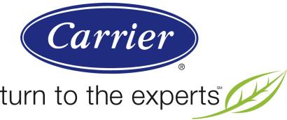 Carrier HVAC