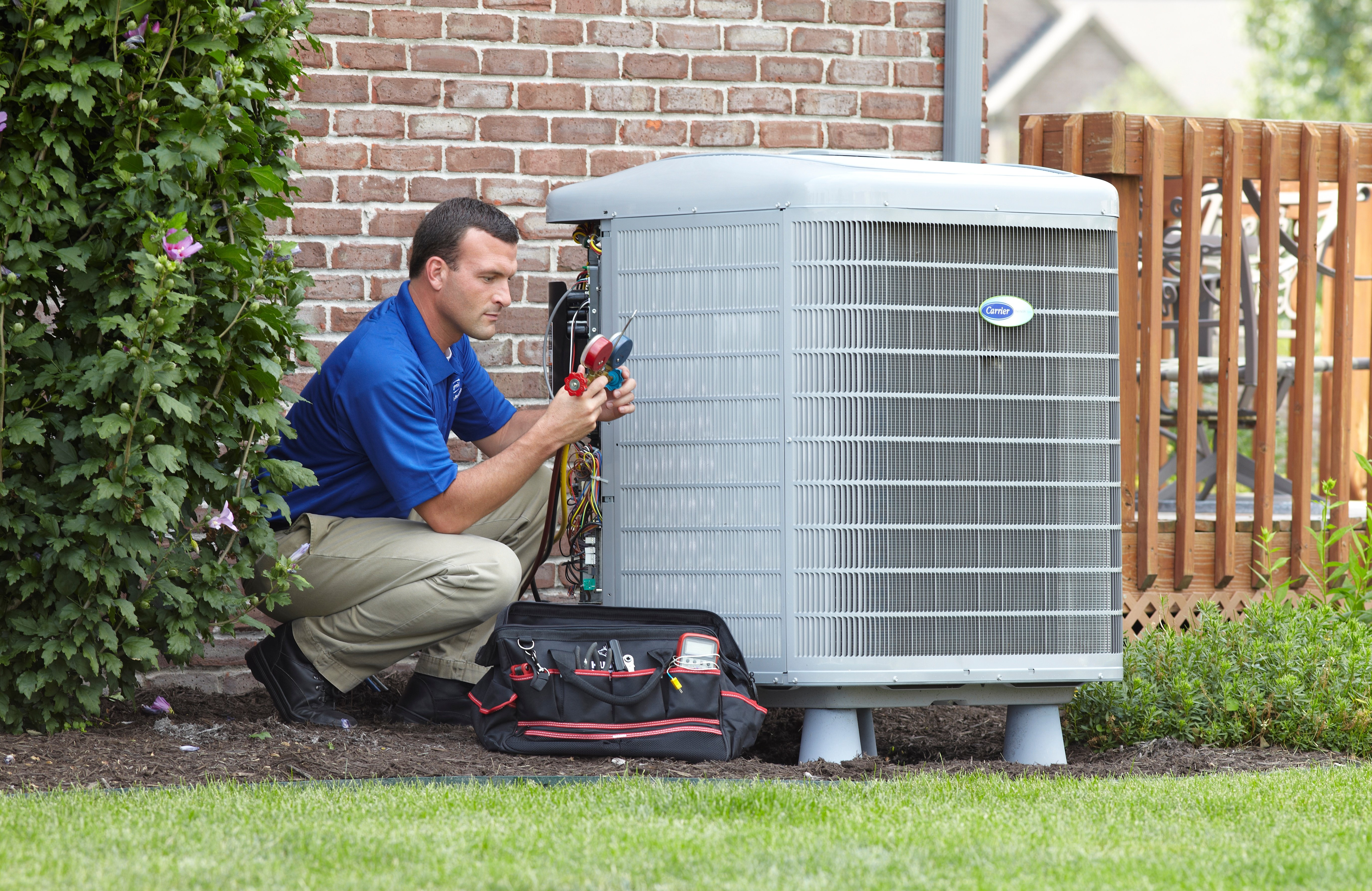 hvac_system_cleaning